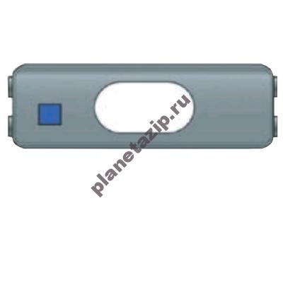 izobrazhenie 2020 11 28 152353 400x410 - Модуль AW2009F