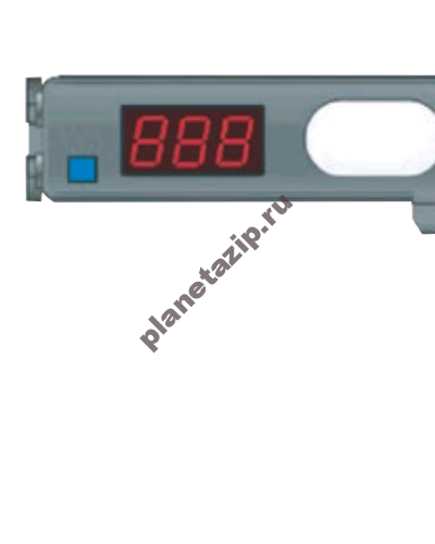 izobrazhenie 2020 11 28 152925 400x500 - Модуль AW2038FS
