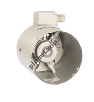 izobrazhenie 2020 11 28 161513 - Независимая вентиляция IV63A-1 для охлаждения двигателя в 63 габарите