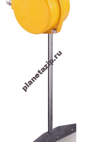 izobrazhenie 2020 11 28 210912 300x500 - Датчик наличия препятствия на конвейерной ленте INNOLevel BHS