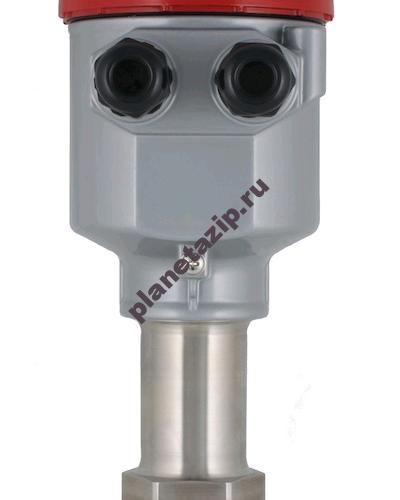 izobrazhenie 2020 11 28 212020 400x500 - Датчик потока INNOLevel MicroPulse серии MP-FS