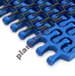 uni flex l asb rubber top - Лента модульная uni Flex L-ASB Rubber Top
