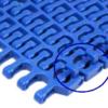 Лента модульная  uni Flex L-ASB T (TAB) – изображение 2