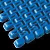 Лента модульная  uni M-SNB M3 – изображение 2