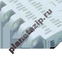 uni mpb 18 - Лента модульная  uni MPB 18%