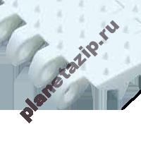 uni mpb g - Лента модульная uni MPB G
