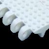 Лента модульная uni MPB N – изображение 2