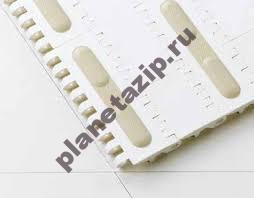 Лента модульная uni MPB Rubber Top