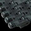 Лента модульная  uni XLB M2 15% Rough – изображение 2