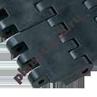 Лента модульная  uni XLB M2 C