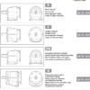 Редуктор соосно-цилиндрический  Bonfiglioli AS30 – изображение 3