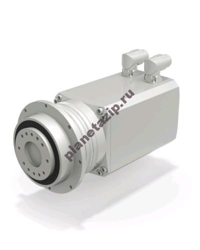 izobrazhenie 2021 01 05 142800 400x500 - Компактный планетарный мотор-редуктор  Bonfiglioli BMS 060