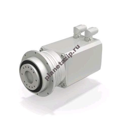 Компактный планетарный мотор-редуктор  Bonfiglioli BMS 060