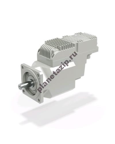 izobrazhenie 2021 01 09 150903 400x500 - Серводвигатель Bonfiglioli IBMD102
