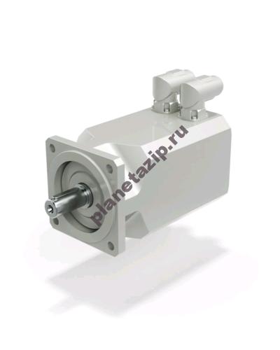 izobrazhenie 2021 01 09 154505 400x500 - Серводвигатель Bonfiglioli BMD 102
