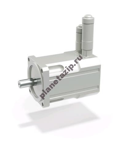 izobrazhenie 2021 01 09 173544 400x500 - Серводвигатель Bonfiglioli BCR2 0020