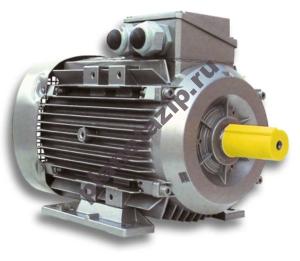 jelektrodvigatel 300x261 - Климатическое исполнение электродвигателей