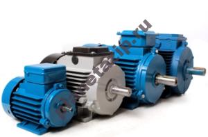 jelektrodvigateli 300x197 - Климатическое исполнение электродвигателей