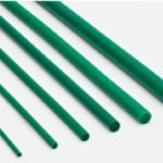 privodnye remni kruglogo sechenija 150x150 - Разновидности приводных ремней