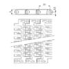 Лента модульная SERIES E20 FLUSH GRID – изображение 3