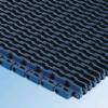 Лента модульная SERIES E20 RAISED RIB – изображение 2