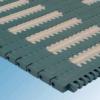 Лента модульная SERIES E20 FRICTION TOP – изображение 2
