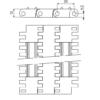 Лента модульная SERIES E20 FRICTION TOP – изображение 3