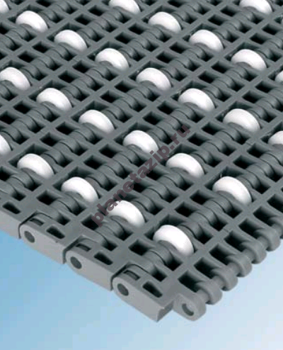 izobrazhenie 2021 04 04 210101 400x494 - Лента модульная SERIES E20 SLIDING ROLLERS