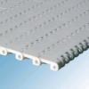 Лента модульная SERIES A24 FLAT TOP – изображение 2