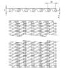 Лента модульная SERIES A24 FLUSH GRID – изображение 3