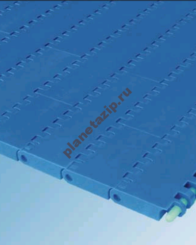 izobrazhenie 2021 04 05 210804 400x500 - Лента модульная SERIES E30 FLAT TOP