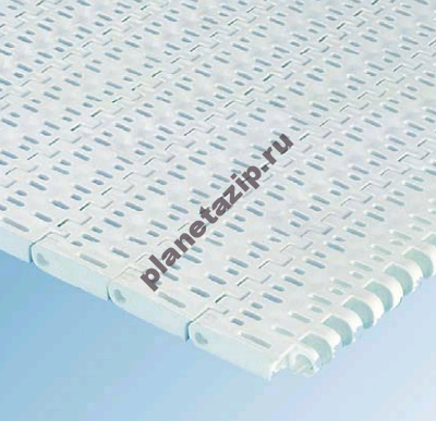 izobrazhenie 2021 04 05 211309 400x387 - Лента модульная SERIES E30 PERFORATED FLAT TOP
