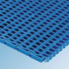 Лента модульная SERIES E30 FLUSH GRID – изображение 2