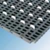 Лента модульная SERIES E30 SLIDING ROLLERS – изображение 2