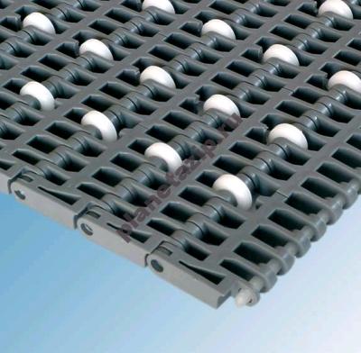 izobrazhenie 2021 04 05 212028 400x392 - Лента модульная SERIES E30 SLIDING ROLLERS