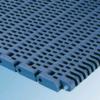 Лента модульная SERIES E40 FLUSH GRID – изображение 2
