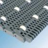 Лента модульная SERIES E40 SLIDING ROLLERS – изображение 2