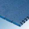 Лента модульная SERIES E50 FLAT TOP – изображение 2