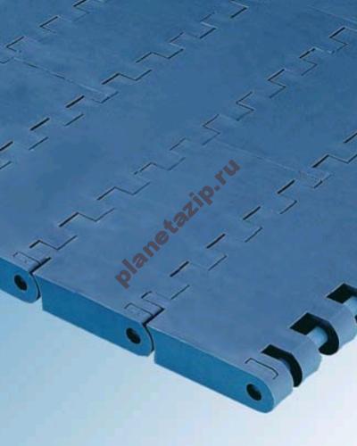 izobrazhenie 2021 04 07 092128 400x500 - Лента модульная SERIES E50 FLAT TOP