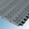 Лента модульная SERIES E50 PERFORATED FLAT TOP – изображение 2