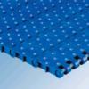 Лента модульная SERIES E50 CONIC – изображение 2