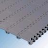 Лента модульная SERIES E80 FLAT TOP – изображение 2