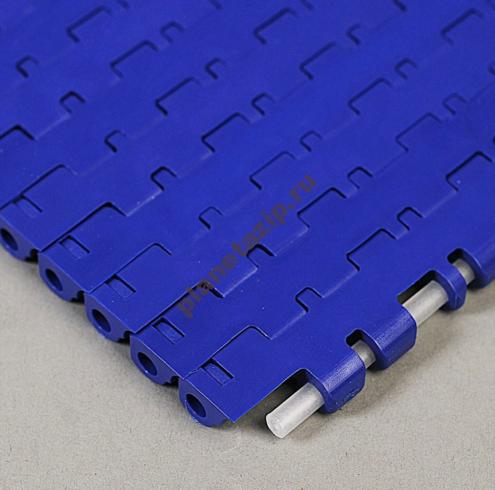 Лента модульная C12 – FLAT TOP