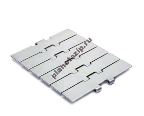 Цепь пластинчатая SSH 8127 K750 S.7.00.175