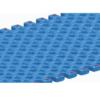 Лента модульная HONGSBELT HS-500B-HD – изображение 2