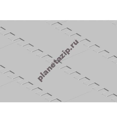 izobrazhenie 2021 05 18 174838 400x414 - Лента модульная HONGSBELT HS-100A