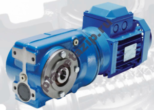 cilindricheskij motor reduktor 1 300x216 - Использование цилиндрических мотор-редукторов машиностроительной промышленности