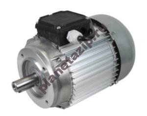 jelektrodvigatel 1 300x237 - Чем частотно-регулируемые асинхронные двигатели должны отличаться от общепромышленных?