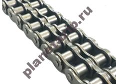 privodnaja cep2 - Приводная цепь: особенности правильного ухода