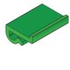 Направляющая профиль  ZK 10402 – изображение 2